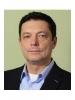 Profilbild von  PCF, Cloud Foundry, Microservices, Spring, Spring Boot, Java Architektur und Entwicklung, Java 8