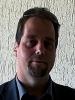Profilbild von  C# Softwareentwickler mit Projektleitungserfahrung im medizinischen Umfeld (CPMS)