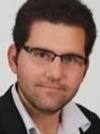 Profilbild von  Software Testmanager