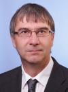 Profilbild von  Software Entwickler C#/C++