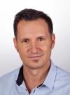 Profilbild von  Senior Java EE Entwickler / Architekt / Berater