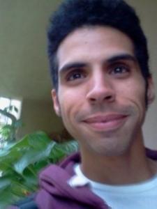 Profilbild von Anonymes Profil, PHP Entwickler