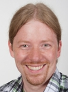 Profilbild von  Senior Softwareentwickler .NET / C# / SharePoint