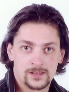 Profilbild von Anonymes Profil, SAP Consultant