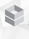 Profilbild von  https://radtke-solutions.de