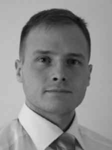 Profilbild von Anonymes Profil, Bauleiter Elektrotechnik & Schwachstrom / Oberbauleitung