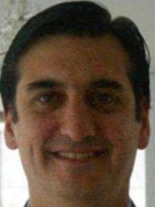 Profilbild von Anonymes Profil, IT Berater