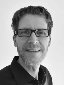 Profilbild von Anonymes Profil, Designer