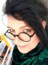 Profilbild von  Online Redakteurin | Texterin
