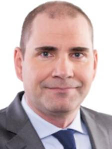Profilbild von Anonymes Profil, IT Projektleiter - Interim Manager - IT Consultant