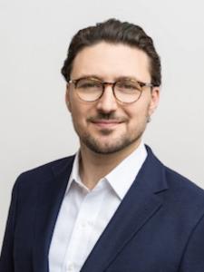 Profilbild von Anonymes Profil, Berater Transformation Prozessoptimierung Change Strategie