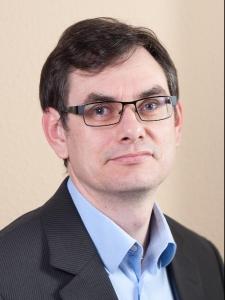 Profilbild von Anonymes Profil, Java Developer