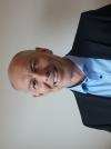 Profilbild von  SAP Projekte mit Erfolg - MM/WM/PM ABAP Beratung und Entwicklung