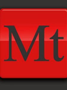 Profilbild von Anonymes Profil, We are providing web development and mobile app development services