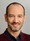 Profilbild von  Software Architekt, IT-Berater