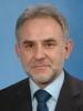 Profilbild von  Senior Oracle Berater DWH