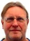 Profilbild von  Mainframe-Entwickler