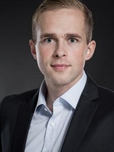Profilbild von Anonymes Profil, Berater für Brand Building-Online-Marketing-E-Commerce und Content Erstellung