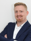 Profilbild von  Consultant: Project- and Change Management