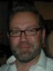 Profilbild von  Linux DevOps Engineer | IT-Systemadministrator