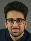 Profilbild von  Fullstack Webdeveloper