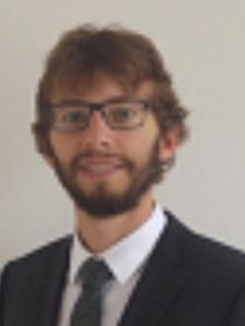 Profileimage by Anonymous profile, Senior Java EE Entwickler