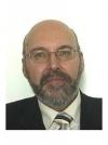 Profilbild von  IT Projektmanager f. Infrastruktur Projekte