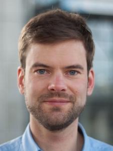 Profilbild von Anonymes Profil, Data Science und Machine Learning Projekte