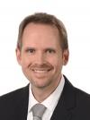 Profilbild von  Steuerexperte / Senior Business Analyst Abgeltungsteuer