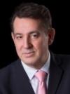 Profilbild von  Senior Oracle Spezialist und Architekt