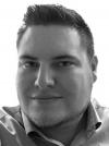 Profilbild von  Senior Full Stack Developer