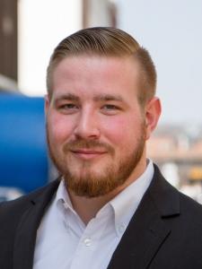 Profilbild von Anonymes Profil, Business Intelligence Berater