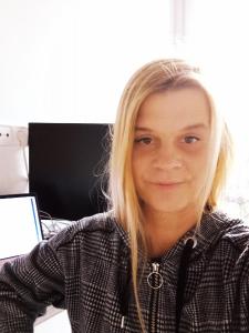Profilbild von Anonymes Profil, Senior PHP Backend Developer