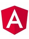 Profilbild von  Angular Specialist & Javascript Fullstack Developer
