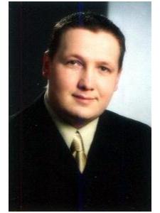 Profilbild von Anonymes Profil, Windows, SCCM, Virtualisierung, MS-Server2003-2012, VMware, HyperV