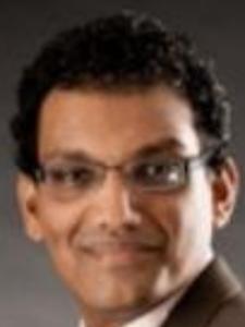 Profilbild von Anonymes Profil, Senior Consultant für Telekommunikation