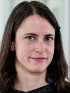 Profilbild von Anonymes Profil, Online-Redakteur