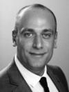 Profilbild von  Manager - Management Consulting