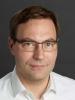 Profilbild von  Projektleiter, Berater, Interims-Manager (Data Analytics, Agile, SAP, DevOps, Data Governance)