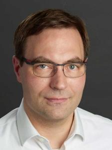 Profilbild von Anonymes Profil, Projektleiter und Manager (Agile, Change-Management, SAP, DevOps, IoT, KI, Data Science)