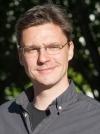 Profilbild von  Software-Entwickler, System-Administrator