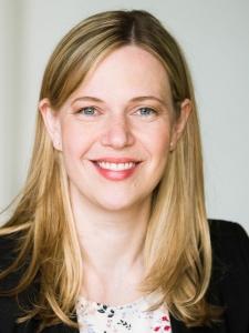 Profilbild von Anonymes Profil, HR-Consultant