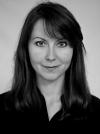 Profilbild von  Texterin, Redakteurin, Online-Redakteurin, Autorin, Lektorin, Content-Managerin