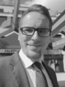 Profilbild von Anonymes Profil, Senior SAP Consultant