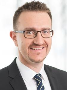 Profilbild von Anonymes Profil, Business Intelligence Consultant SAP BI & Oracle