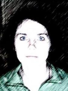 Profileimage by Anonymous profile, Graphic Designer
