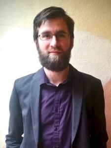 Profilbild von Anonymes Profil, Java