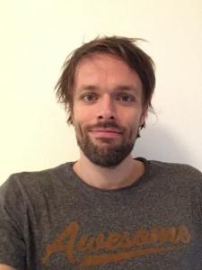 Profilbild von Anonymes Profil, Mobile app & game developer