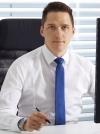 Profilbild von  Berater & Projektleiter für IT Governance, Risk & Compliance (COBIT, ITIL, DSGVO, ISO27001, CISM)