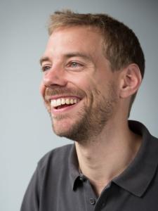 Profilbild von Anonymes Profil, Scrum Master, Projekt Manager, Software Entwickler, Software Tester